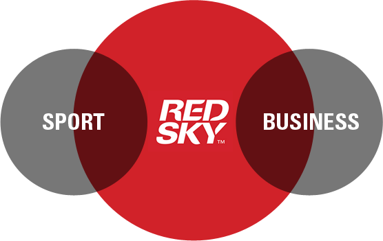 Redsky - Athletics - Business